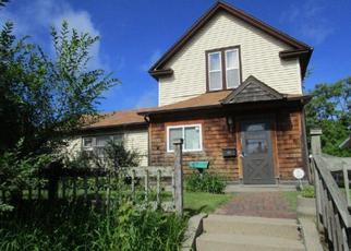 Casa en Remate en Minneapolis 55409 CLINTON AVE - Identificador: 3584613217