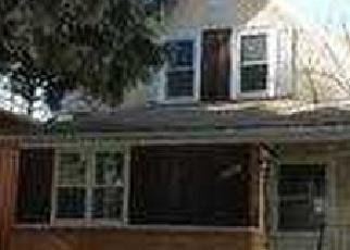 Casa en Remate en Minneapolis 55406 E 24TH ST - Identificador: 3584624619