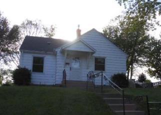 Casa en Remate en Minneapolis 55421 2 1/2 ST NE - Identificador: 3585007853
