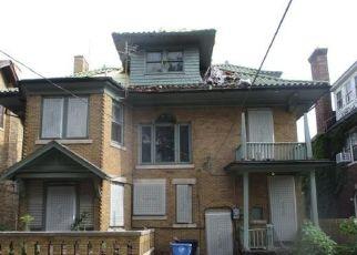 Casa en Remate en Detroit 48206 W BOSTON BLVD - Identificador: 3585386245