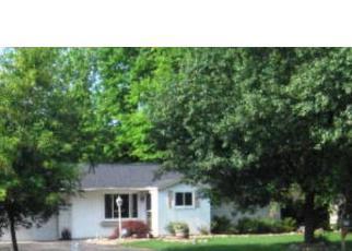 Casa en Remate en Highland 48356 E WARDLOW RD - Identificador: 3585982781