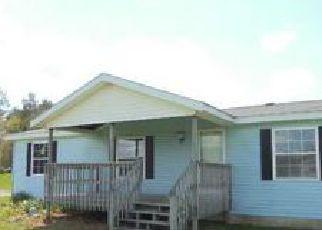 Casa en Remate en Six Lakes 48886 N MUSSON RD - Identificador: 3586138697