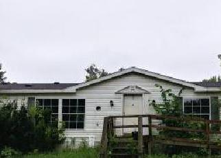 Casa en Remate en Hamilton 49419 36TH ST - Identificador: 3586424247