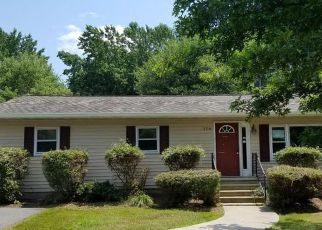 Casa en Remate en Stevensville 21666 OLD LOVE POINT RD - Identificador: 3587480648
