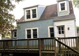 Casa en Remate en Savage 20763 BALTIMORE ST - Identificador: 3588608425