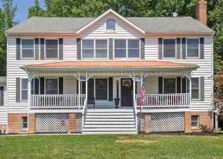 Casa en Remate en Tracys Landing 20779 HIDDEN VALLEY RD - Identificador: 3588712216