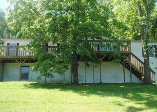 Casa en Remate en Leavenworth 66048 AMELIA EARHART DR - Identificador: 3589489182