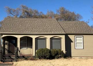 Casa en Remate en Wichita 67208 E PINE ST - Identificador: 3589553127