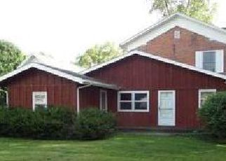 Casa en Remate en Goshen 46526 COUNTY ROAD 40 - Identificador: 3590494791