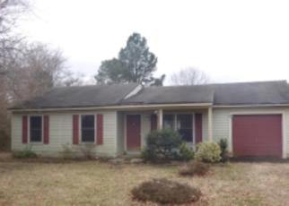 Casa en Remate en North Chesterfield 23225 ELKHARDT RD - Identificador: 3590956853