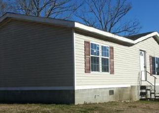 Casa en Remate en Cordova 35550 GARDNERS GIN RD - Identificador: 3593339420