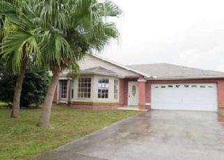 Casa en Remate en Kissimmee 34743 COMPETITION DR - Identificador: 3593614917