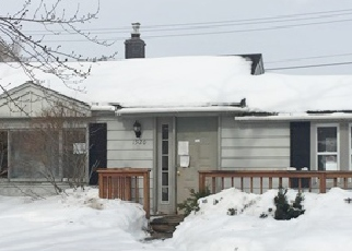 Casa en Remate en Wolverine Lake 48390 CONNECTICUT ST - Identificador: 3594111120