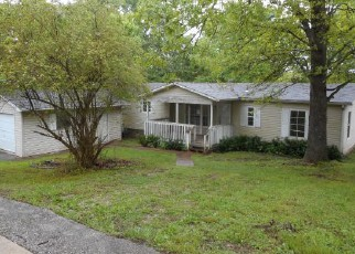 Casa en Remate en Hollister 65672 MAPLE ST - Identificador: 3594231132