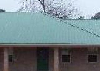 Casa en Remate en Seminary 39479 KENDRICK LN - Identificador: 3594290255