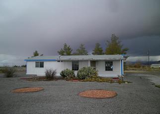 Casa en Remate en Pahrump 89061 E COMANCHE DR - Identificador: 3594473781