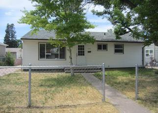 Casa en Remate en Cheyenne 82007 KAY AVE - Identificador: 3595401403
