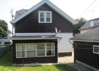 Casa en Remate en Sheboygan 53081 S 10TH ST - Identificador: 3595634406