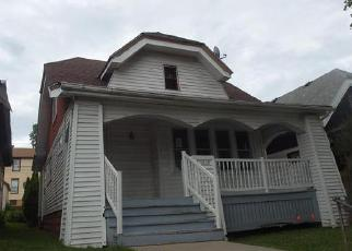 Casa en Remate en Milwaukee 53206 N 14TH ST - Identificador: 3595898505