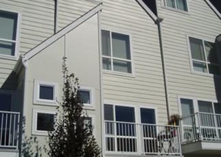 Casa en Remate en Kenmore 98028 NE 153RD PL - Identificador: 3596420571