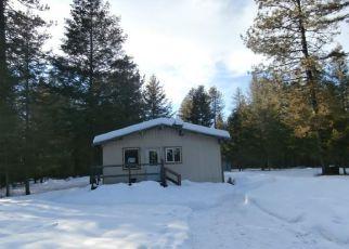 Casa en Remate en Elk 99009 N LAKESIDE DR - Identificador: 3596696940