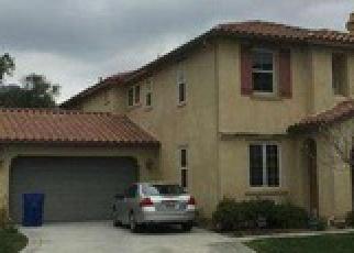 Casa en Remate en Sylmar 91342 LOS OLIVOS RD - Identificador: 3596781455