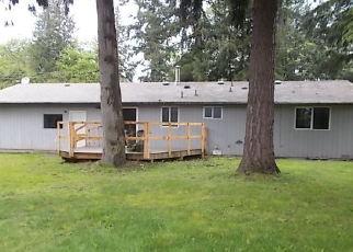 Casa en Remate en Arlington 98223 CEMETERY RD - Identificador: 3596926874
