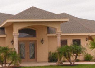 Casa en Remate en Laguna Vista 78578 BETHPAGE DR - Identificador: 3599193831