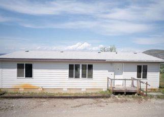 Casa en Remate en Tonasket 98855 STANTON LOOP RD - Identificador: 3600291379