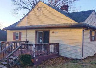 Casa en Remate en Fieldale 24089 FIELD AVE - Identificador: 3600331680