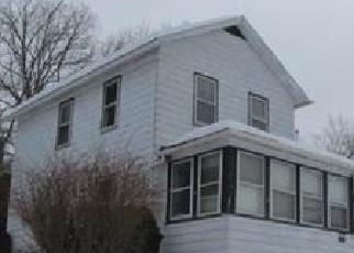 Casa en Remate en Oil City 16301 COLBERT AVE - Identificador: 3601034180