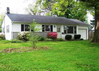 Casa en Remate en Landisville 17538 NAOMI AVE - Identificador: 3601250548