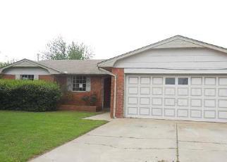 Casa en Remate en El Reno 73036 VILLA DR - Identificador: 3601590413