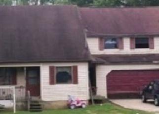 Casa en Remate en Springfield 45505 LYLE AVE - Identificador: 3602167219