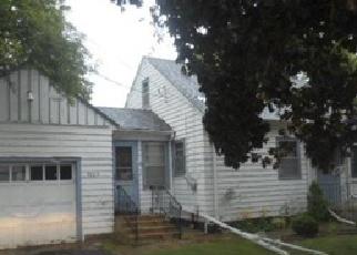 Casa en Remate en Loretto 55357 COUNTY ROAD 19 - Identificador: 3604131540