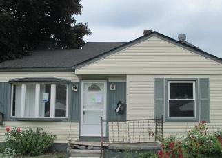 Casa en Remate en Madison Heights 48071 E KALAMA AVE - Identificador: 3604643530