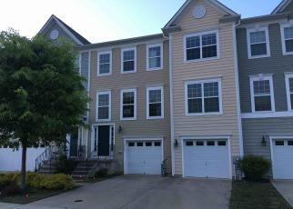 Casa en Remate en Easton 21601 SUPERIOR CIR - Identificador: 3605008359