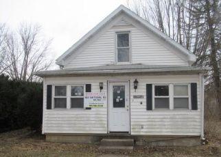 Casa en Remate en Cambridge City 47327 NATIONAL RD - Identificador: 3605705172