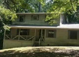 Casa en Remate en Powder Springs 30127 ALDER LN - Identificador: 3606691498