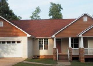 Casa en Remate en Forsyth 31029 TORBET DR - Identificador: 3606790477