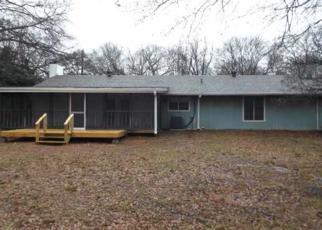 Casa en Remate en Cartersville 30121 BISHOP RD NW - Identificador: 3606848734