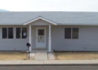 Casa en Remate en Trinidad 81082 E STRONG AVE - Identificador: 3607408456