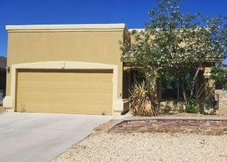 Casa en Remate en El Paso 79934 CATTLE RANCH ST - Identificador: 3608418875