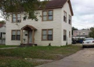 Casa en Remate en Corpus Christi 78408 W SAXET DR - Identificador: 3608566461