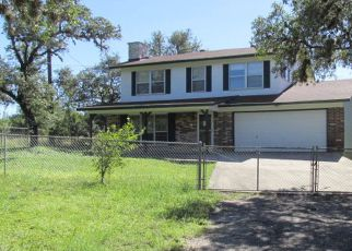 Casa en Remate en San Antonio 78251 MOUNT EVANS - Identificador: 3608674649
