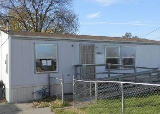Casa en Remate en Olivehurst 95961 ARDMORE AVE - Identificador: 3608766171