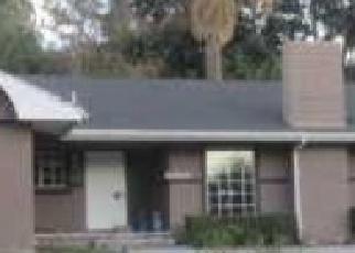 Casa en Remate en Tarzana 91356 WELLS DR - Identificador: 3608960641