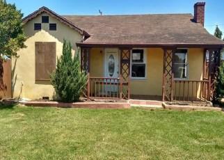 Casa en Remate en Lompoc 93436 N L ST - Identificador: 3609027202