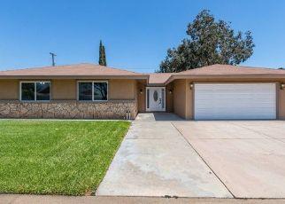 Casa en Remate en Rancho Cucamonga 91701 AGATE ST - Identificador: 3609146337