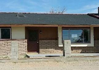 Casa en Remate en Trona 93562 4TH ST - Identificador: 3609150274